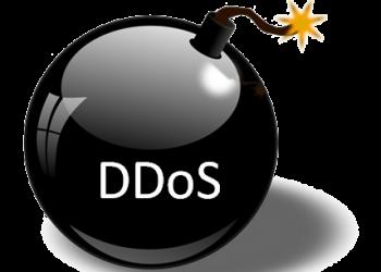 Bug tận dụng lỗ hổng ở File xmlrpc.php để tấn công DDOS