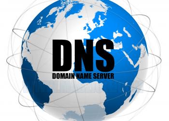 Cách đổi DNS Server trên Windows, Mac và Android 1
