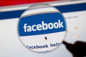 [Facebook] Hướng dẫn đổi tên tài khoản Facebook khi bị giới hạn