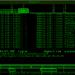 [Ebook] Tổng hợp các tool Kali Linux