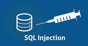 SQLi cơ bản dành cho newbie