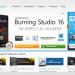 [Gấp] Ashampoo 2015 đang miễn phí 7 phần mềm Trị giá 159$ 3