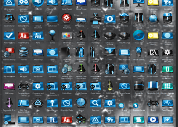 Hướng dẫn thay đổi ICON cho Windows 7/8/8.1 /10 từ A-Z!! 5