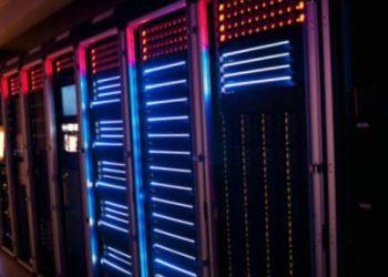 Tấn công hệ thống Bootrom của quán net 11