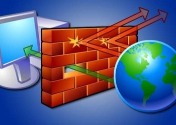 Cấu hình chống DDOS trên Server Linux
