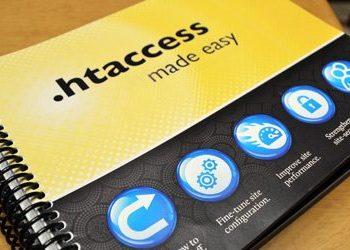 Chống DDOS và bảo mật Hosting bằng .htaccess