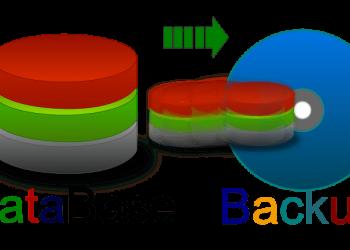 Backup và Restore MySQL Database bằng lệnh (Command) 1