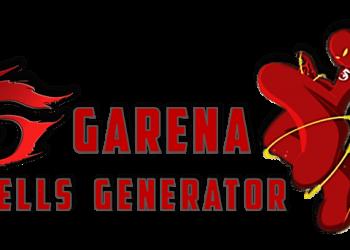 Hướng dẫn chi tiết Xóa thông tin Acc Garena