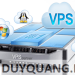 Hướng dẫn đăng ký VPS miễn phí 7 ngày (ko cần Credit Card)