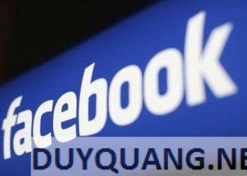Share TUT Facebook Ma (Mới 2016)