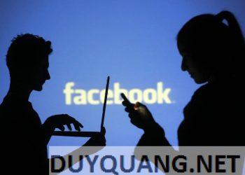 Cách kiểm tra ai hay lén lút vào tường (Wall) Facebook của mình