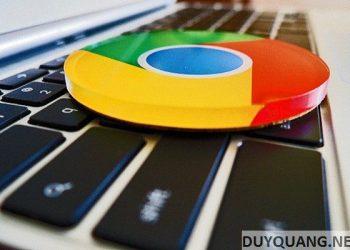 Bạn đã tải Chrome 53 với giao diện Material Design chưa ? 3