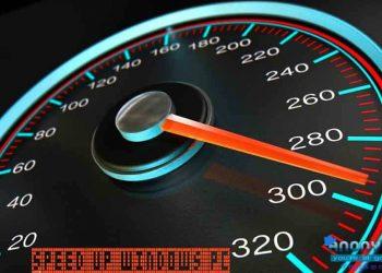15 Cách nhanh chóng Tăng tốc máy tính 2016 5