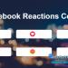 Hướng dẫn Live Stream Thống Kê Tương Tác trên Facebook 2