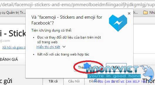 bieu-tuong-facebook
