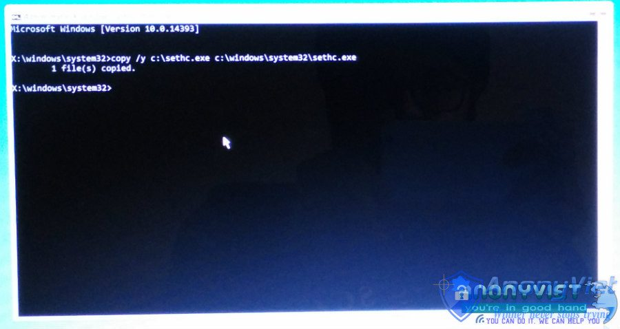 reset-windows-password-5