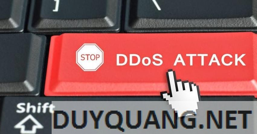 bao-ve-vps-khoi-tan-cong-ddos-flood-2