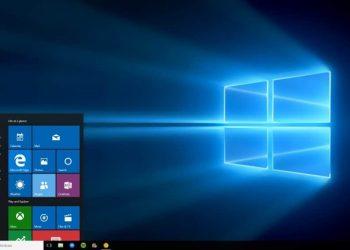 Nâng cấp Windows 10 miễn phí bằng công cụ hỗ trợ cho người khuyết tật 1