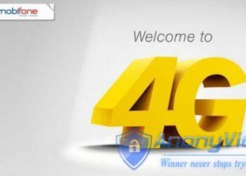 Cách lấy 3G/4G miễn phí gói D10 Mobifone cho 3 ngày 6