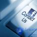 Tổng hợp tất cả Link Support Kháng cáo, Report Facebook (124 Link)