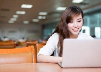 Hướng dẫn mua khóa học Online giá rẻ