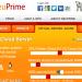 Đăng ký VPS miễn phí 10 ngày với NeuPrime 1