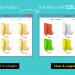 Cách Tự Thay Đổi Màu Sắc Thư Mục Trên Windows 1