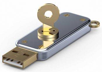 USB Canary Giúp Gửi SMS khi có Hacker sử dụng cổng USB của bạn 1