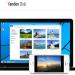 Hướng dẫn nhận 42GB lưu trữ miễn phí của Yandex.Disk 4