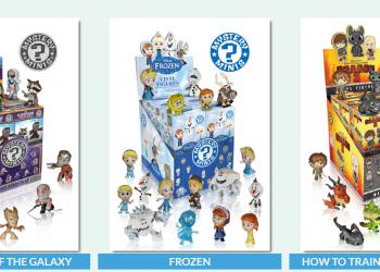 Hướng dẫn nhận quà Game mô hình của Toysphere (Hướng dẫn cheat) 4