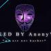 Code trang chủ Hacker cực đẹp