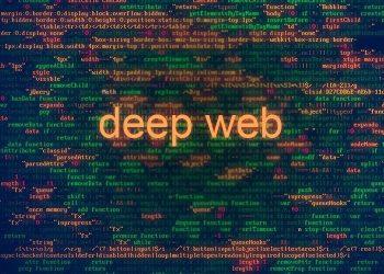 Deep Web là gì? Cách vào Deep Web chi tiết nhất 1