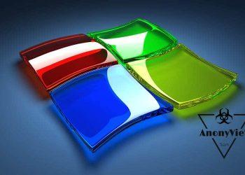 Tài liệu Bảo mật Windows (Tiếng Việt) 1