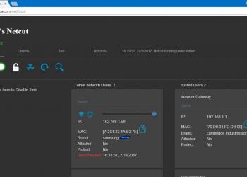NetCut phiên bản mới siêu mạnh 6