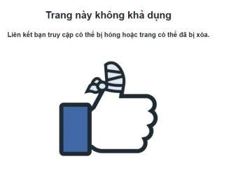 UNLOCK FAQ MD 100% Về - TUT Facebook 1