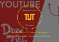 Cách tăng view - like và Subscribe cho Youtube
