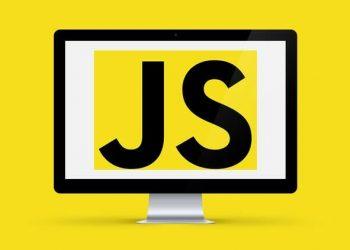 Sức mạnh của Javascript và lý do bạn nên học thêm về nó