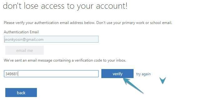 Cách tạo tài khoản OneDrive 5TB miễn phí - AnonyViet
