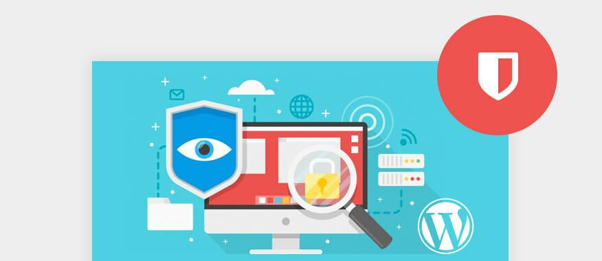 Hướng dẫn kiểm tra đac bị hack bao nhiêu tài khoản và mật khẩu