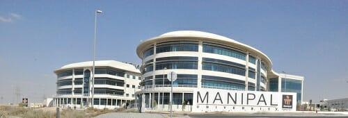 Share tài liệu về DDOS từ đại học Manipal - Dubai