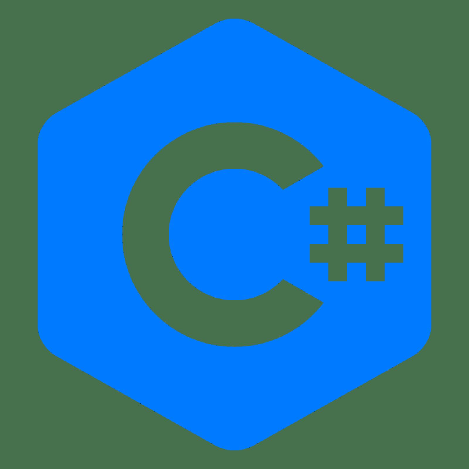 Share khóa học lập trình C# trị giá 600K