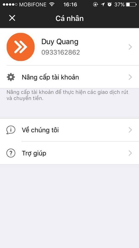 vato app