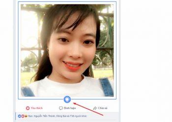 avatar khien bao ve fb