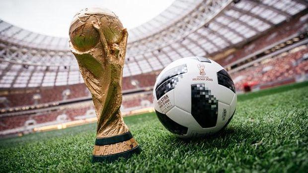 Hướng dẫn xem chùa trực tiếp World Cup 2018