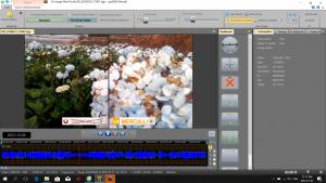 ProDAD Mercalli 4.0 - Phần mềm chống rung video