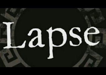 game lapse