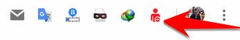 icon friend removal