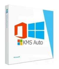 KMSAuto Lite 1.4.0.0 active windows and office