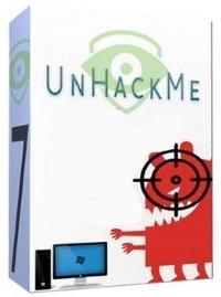 UnHackMe 9.99 Build 720 Key