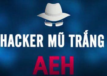 Hacker AEH